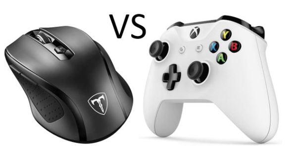 XboxOne – Prospective Gamer